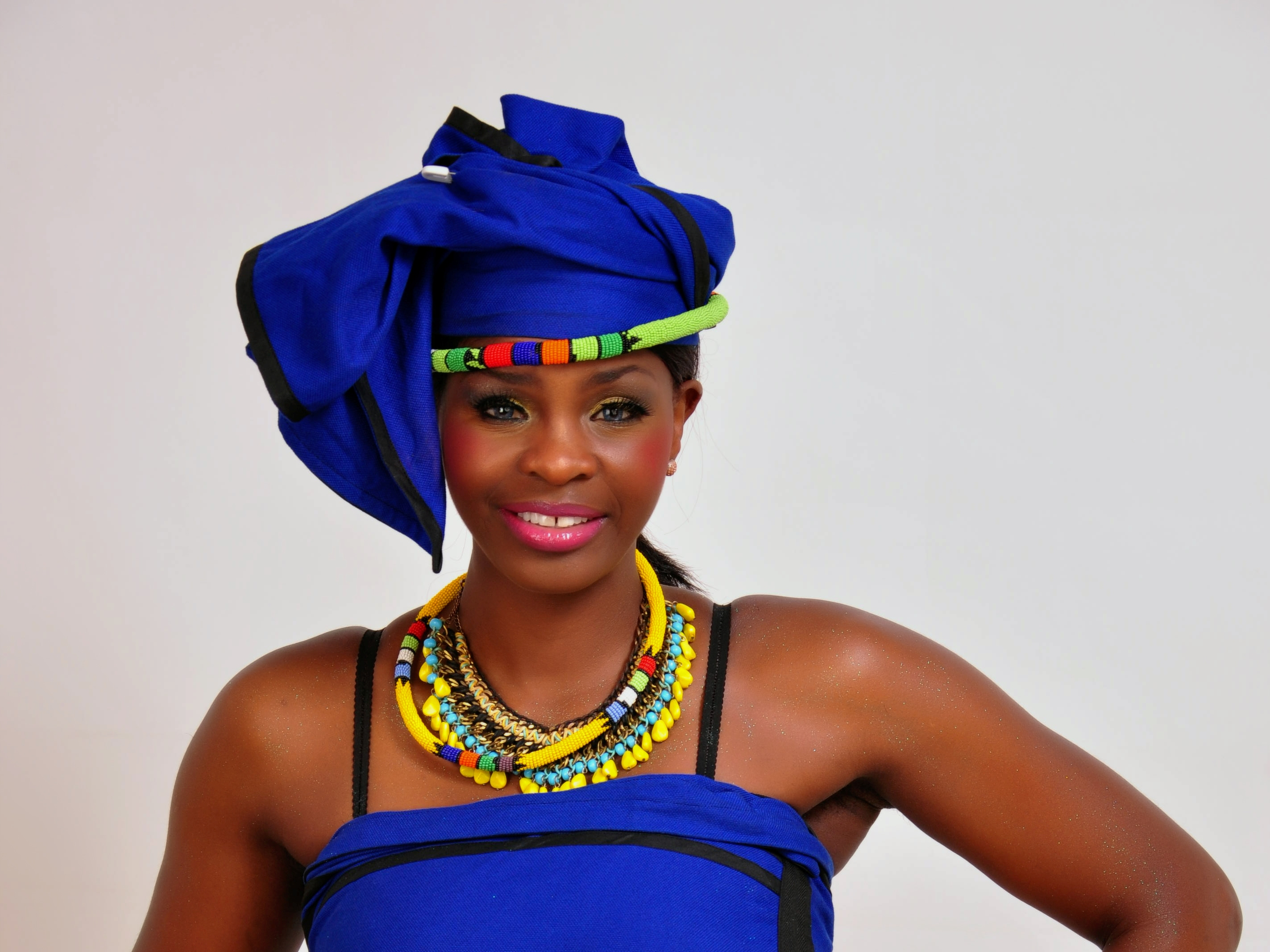 начисляются вам фото негритянок африка прошлом