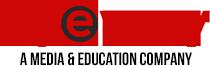 Eyeway Logo